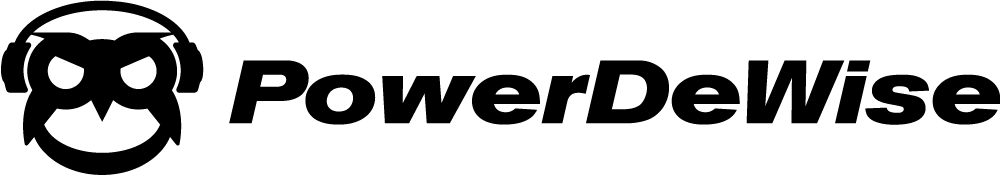 Powerdewise.com