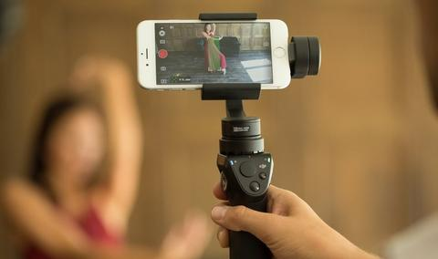 7 Ways to Get Professional Quality Video from Your Smartphone