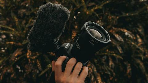 Why Audio is More Important Than Video Image Quality