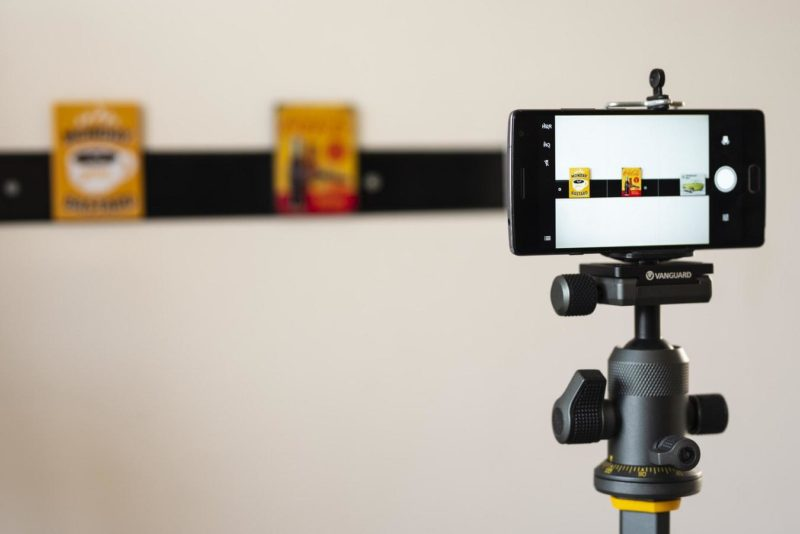 YouTube Studio 7 Things You'll Need to build with Affordable equipment